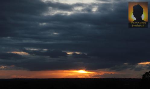 dannyboybroderick-nuclear-sunset