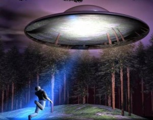 abduction12-300x236