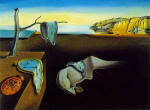 salvador_dali_time
