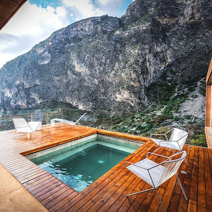 A-House-in-The-Mexican-Landscape (1)