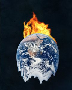 Global_Warming_by_audunellerno