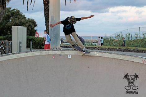 skatepark_barcelona_100