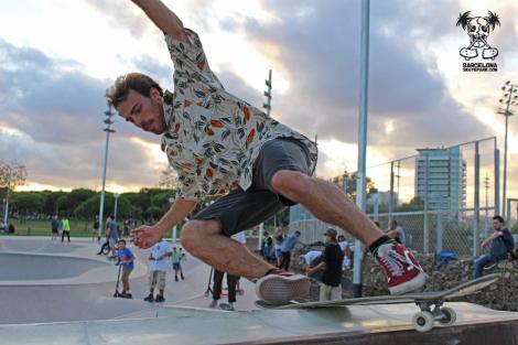 skatepark_barcelona_121