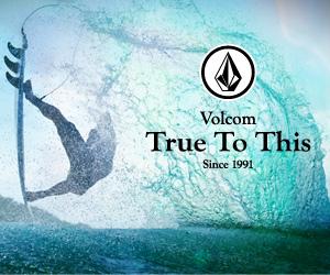 300x250_Volcom_TTT_aug14