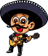 ist2_4902458-mexican-guitar