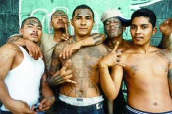 mexican-gang