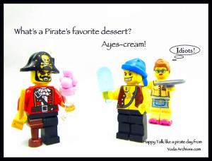 pirates_dessert