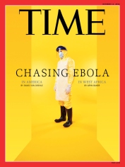 ebola-final-cover