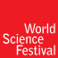 WSF logo small